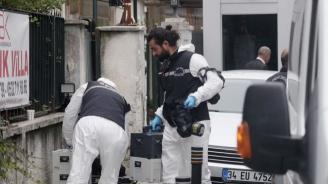 Сапьор загина при обезвреждане на бомба близо до църква в Кайро