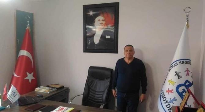 """ВМРО за обвиненията в дискриминация към Каракачанов: Каква е тази организация """"Единство""""?"""