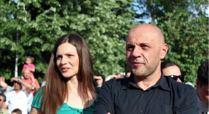 Светлана Дончева: Твърди мерки, или ще се превърнем в циганска държава