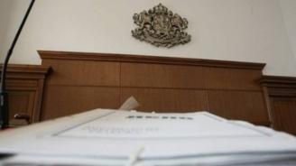 Прокуратурата повдигна обвинения на четирима заради кражбата на картини на Майстора