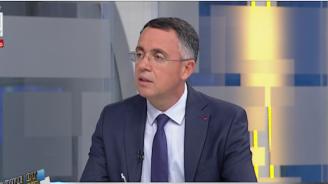 Хасан Азис: Имаме хронична зависимост на местната власт към правителството