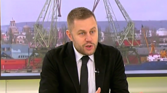 Георги Милков: В либийски териториални води в момента няма български кораби