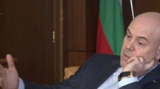 Зам.- главният прокурор: Медийна война води Иванчева с Прокуратурата