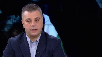 Депутат от ОП и член на ромска организация в спор за инцидента в с. Войводиново (видео)