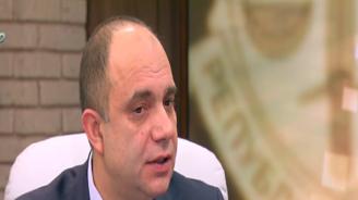 Адвокат: Когато се атакува българската адвокатура, се атакуват българските граждани