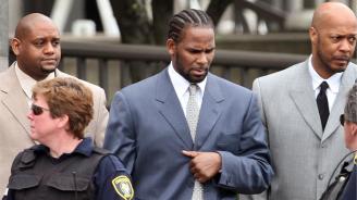 Американското правосъдие разследва R. Kelly след документален филм за него