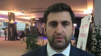 """Андрей Новаков за пакета """"Мобилност"""": Това, което се случи, е по-скоро положително"""
