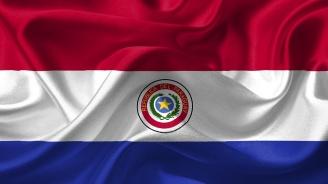 Парагвай къса дипломатически отношения с Венецуела