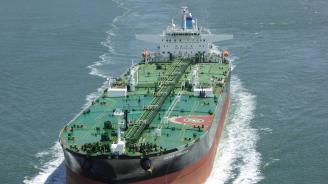 Прокуратурата подхвана частния съдебен изпълнител, продал либийския танкер