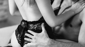 Учени: Правете секс още от първата среща