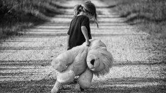 Детската самота се превръща в нов социален проблем за България