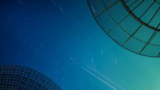 """Русия загуби връзка с космическия радиотелескоп """"Спектър-Р"""""""