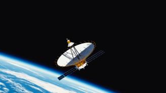 """Руският радиотелескоп """"Спектър-Р"""" все още не отговаря на сигнали от Земята"""