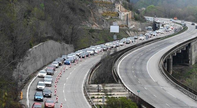 Община Добрич също ще поиска пътни отсечки да бъдат изключени от тол системата