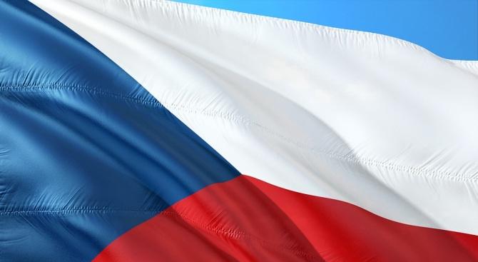 """Чехия готви план за отстояванена правата на британцитепри евентуален """"твърд Брекзит"""""""