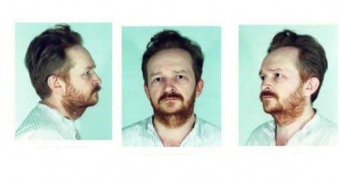 Дават 10 хил. евро за залавянето на заподозрян в убийство от преди 20 години в Германия