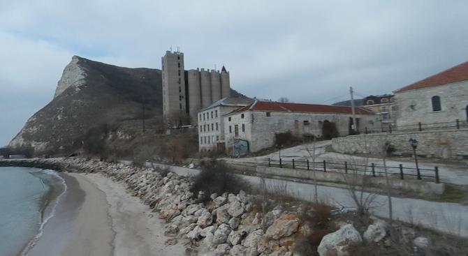 Община Каварна ще дофинансира държавни дейности в новия бюджет