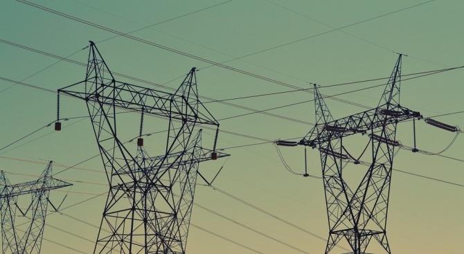 Енергийната борса затвори при цена от 143.56 лева за мегаватчас