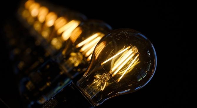 Изкуствено ли се вдига цената на тока?