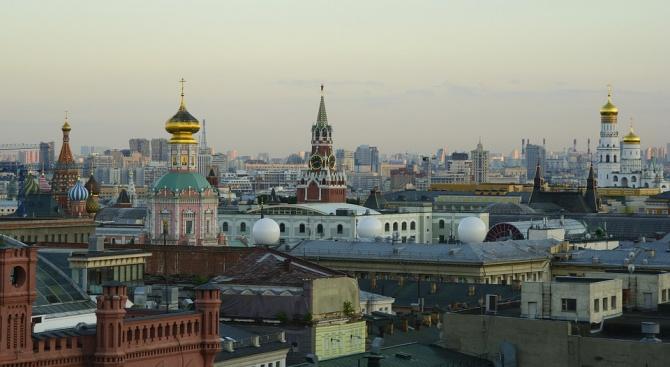 Русия разкритикува твърденията на Япония, че се очертава споразумение, което