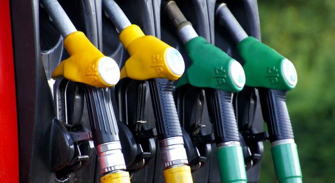 От БПГА не са съгласни с предложението за отлагане с 6 месеца на влизането в сила на Закона за петрола