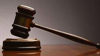 Само за месец Районна прокуратура-Стара Загора предаде на съд 50 лица