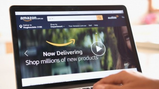 Amazon стана компанията с най-голяма пазарна капитализация в света