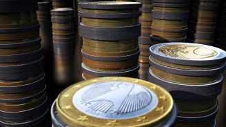 България може да приеме еврото най-рано през 2022 г.