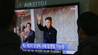 Ким Чен-ун вдига залозите с визитата си в Китай