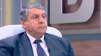 Бат Сали: Каракачанов да се извини за думите си и да спре да налага етническа омраза (видео)