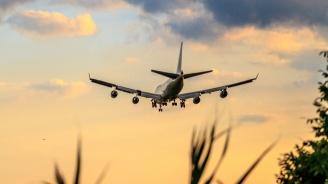 Тайланд удължи издаването на безплатни визи за туристи от 20 страни