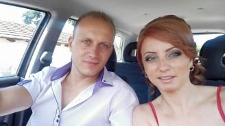 Оперираха успешно пребития военен от Войводиново