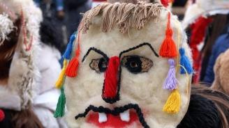 """Очакват се много нови участници на 16-ия фестивал """"Симитлия - Древната земя на кукерите"""""""