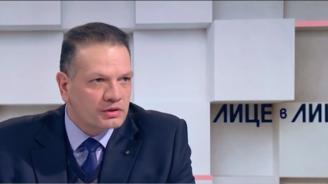Петър Славов: Законът за горивата ще убие малките собственици