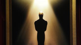 Церемонията по връчването на наградите Оскар остава без водещ?