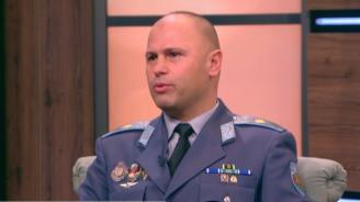 Пребитият във Войводиново командос ще бъде изписан до 2-3 дни дни (видео)
