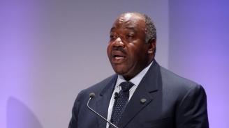 Габонският президент определи нов премиер след неуспешен опит за преврат