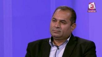 Райко Живков: Вицепремиерите в България станаха много нагли