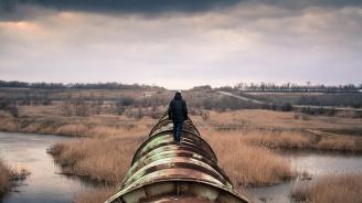 """САЩ заплаши компании, работещи по """"Северен поток 2"""", със санкции"""