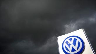 """Може да се наложи """"Фолксваген"""" да изтегли още дизелови автомобили"""
