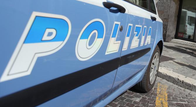 Италианската полиция арестува14 души за трафикна мигранти от Тунис
