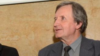 Акад. Георги Марков: Президентът да свика КСНС за ромите, а политиците да подпишат, че спират да купуват гласове от тях