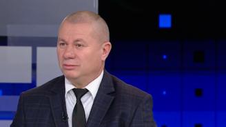 Ген. Шивиков за нападението над курсанти от циганин: Жалко е, че са запазили самообладание