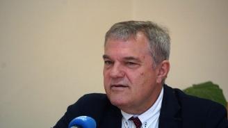 Румен Петков: Ще предложим два варианта на БСП и ДПС за вот на недоверие към правителството