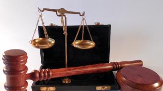 Задържаха украинец, обвинен за контрабанда на стоки