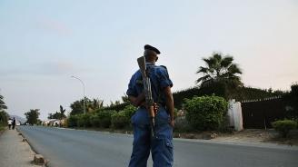 Ислямисти удариха Кения. Убити и ранени (обновена+видео)