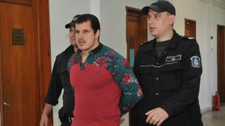 Прокуратурата протестира оправдателната присъда на двамата, пребили журналист в Поморие
