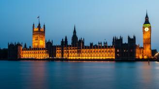 В британския парламент започнаха дебатите по сделката за Брекзит