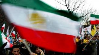 Иран може за четири дни да обогати уран на 20 процента, заяви ръководителят  на иранската ядрена агенция
