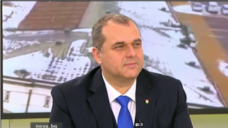 Депутат от ОП: Ромите не трябва да бъдат горени на клади, а да се социализират и да работят (видео)